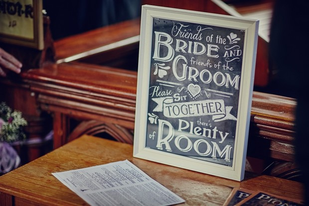 please-sit-together-wedding-ceremony-sign1
