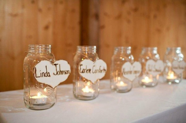 remember-lost-loved-ones-wedding-in-memory-of-candles