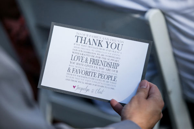 thank-you-message-back-of-ceremony-booklet