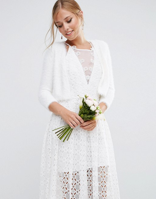 asos-bridal-knitted-cover-up