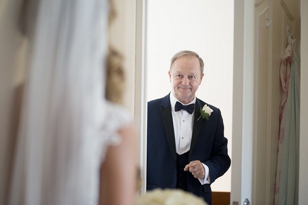 father-of-the-bride-first-look