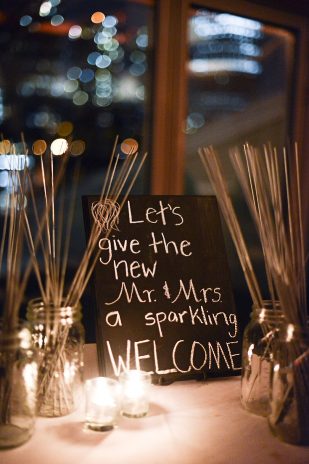 let's-give-the-new-mr-and-mrs-a-sparkling-welcome