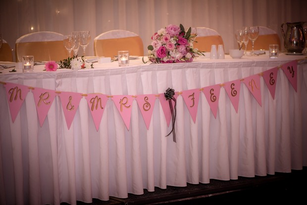 loughrea-hotel-real-wedding-paul-duane-mr-and-mrs-bunting