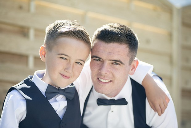 page-boy-and-groom
