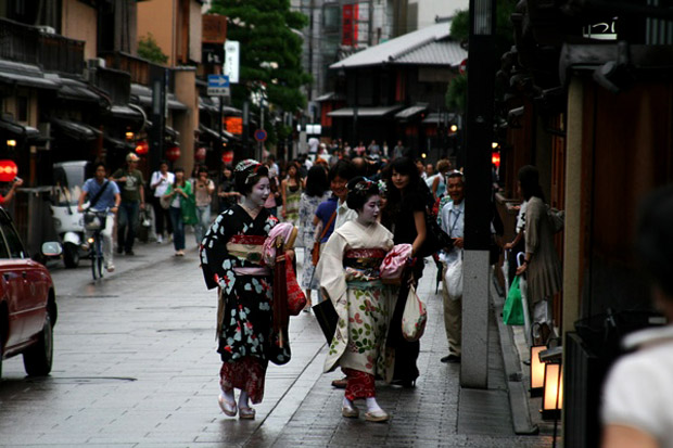 unique-japan-tours-dublin