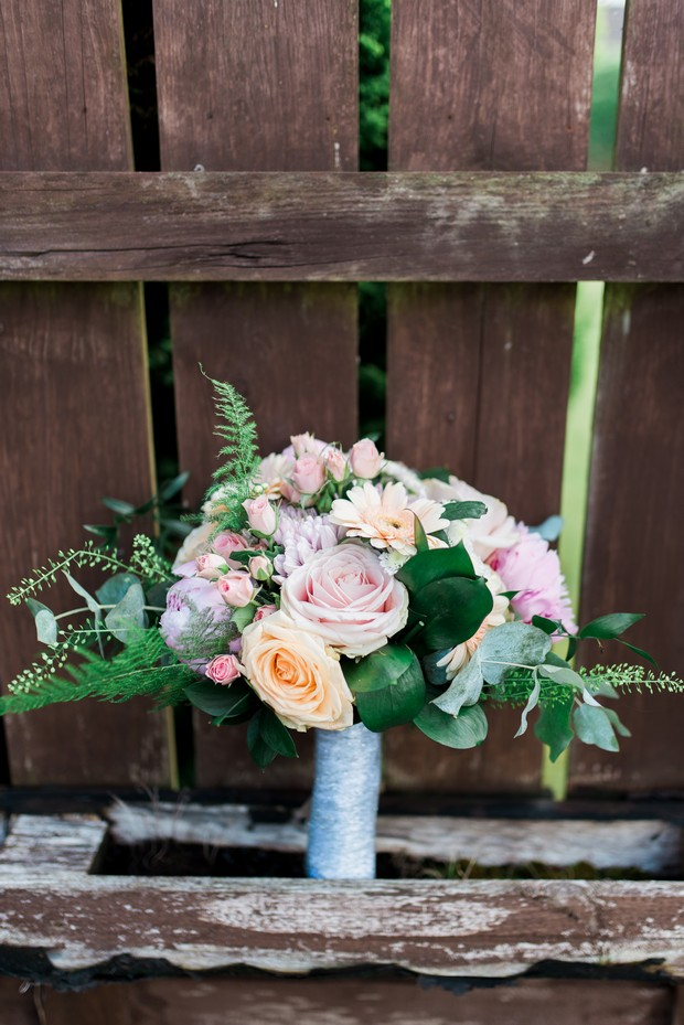 2-Mille-Fiori-Wedding-Bouquet-Pastel-Romance-weddingsonline