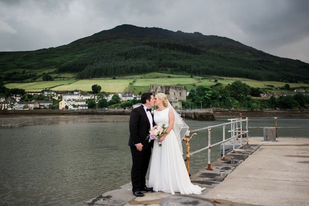 27-Real-Wedding-Carlingford-Town-Ireland-Destination-weddingsonline (1)