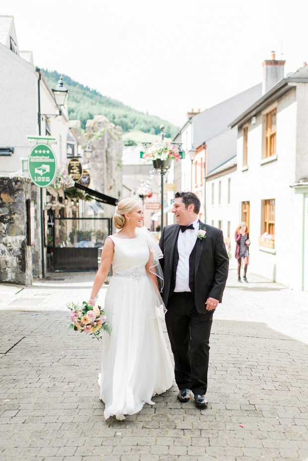 27-Real-Wedding-Carlingford-Town-Ireland-Destination-weddingsonline (4)