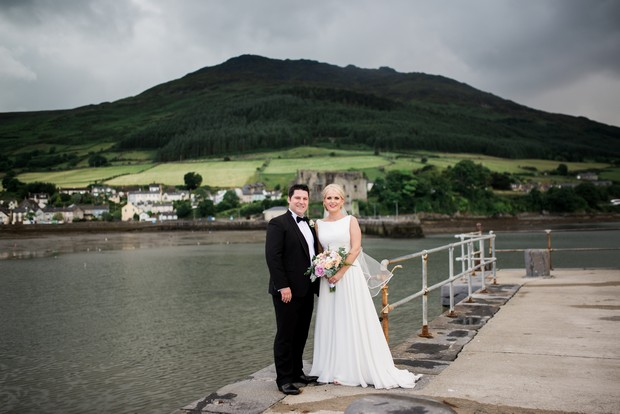 27-Real-Wedding-Carlingford-Town-Ireland-Destination-weddingsonline (5)