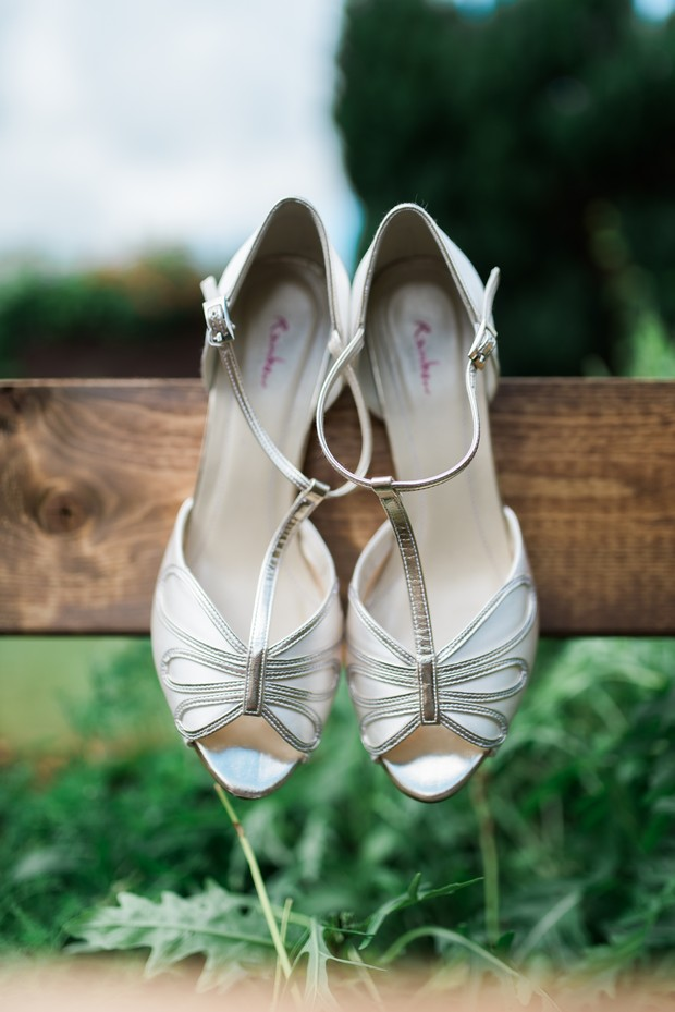 4-Vintage-Style-Silver-White-T-Bar-Rainbow-Wedding-Shoes-Real-Wedding