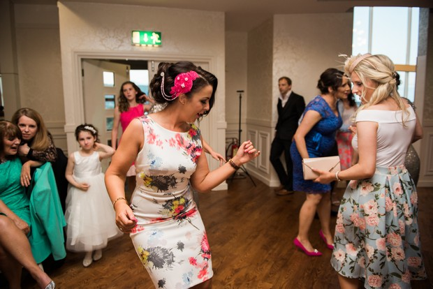 Real-Four-Seasons-Hotel-Carlingford-Wedding-Kathy-Silke-Photography-weddingsonline (1)