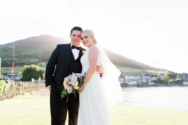 Real-Four-Seasons-Hotel-Carlingford-Wedding-Kathy-Silke-Photography-weddingsonline (10)