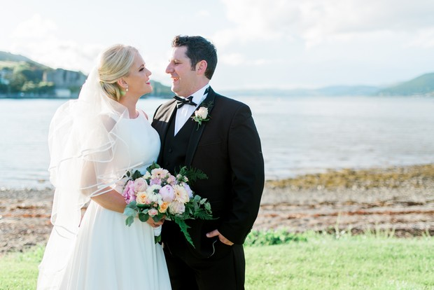 Real-Four-Seasons-Hotel-Carlingford-Wedding-Kathy-Silke-Photography-weddingsonline (11)