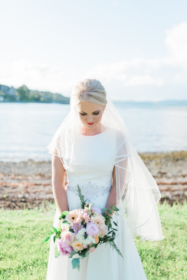 Real-Four-Seasons-Hotel-Carlingford-Wedding-Kathy-Silke-Photography-weddingsonline (12)