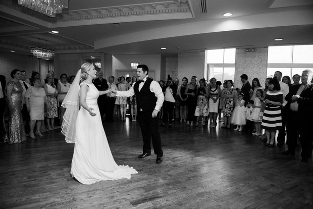 Real-Four-Seasons-Hotel-Carlingford-Wedding-Kathy-Silke-Photography-weddingsonline (14)