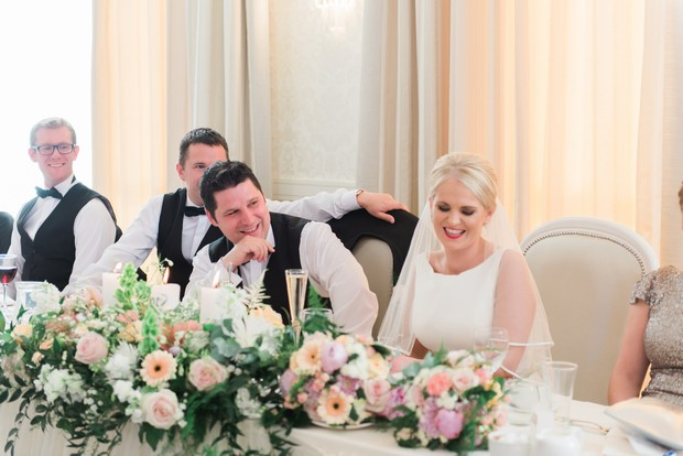 Real-Four-Seasons-Hotel-Carlingford-Wedding-Kathy-Silke-Photography-weddingsonline (6)