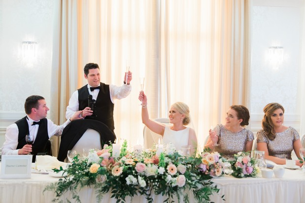 Real-Four-Seasons-Hotel-Carlingford-Wedding-Kathy-Silke-Photography-weddingsonline (8)