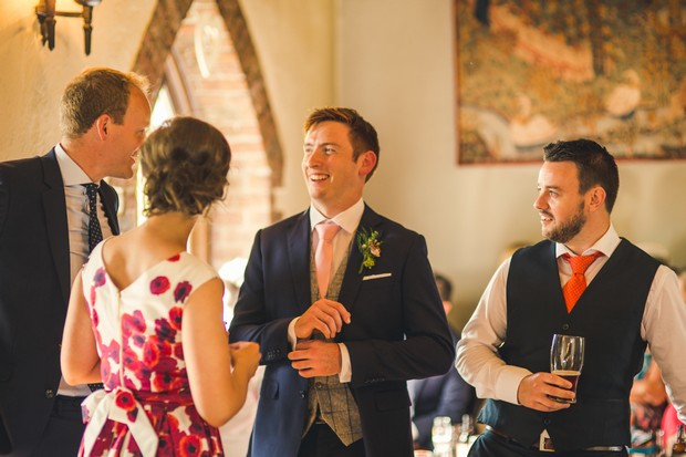 barberstown-castle-wedding-groom-with-guests