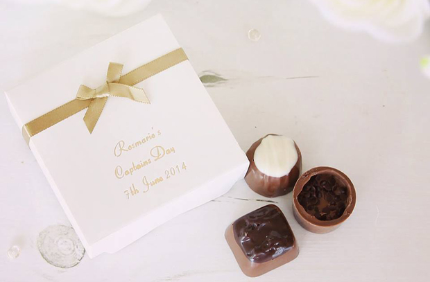 chocolates-wedding-favours-lily-o-brien