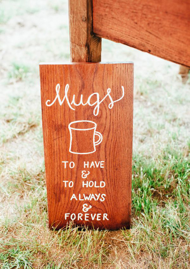 popular-wedding-favours-mugs