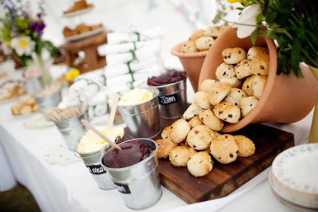 scone-station-wedding-cosy-winter-wedding-details-and-ideas
