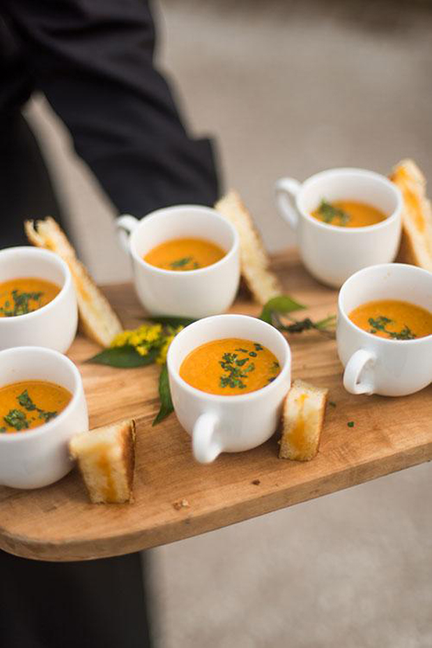 soup-shooters-wedding-cosy-winter-wedding-details-and-ideas