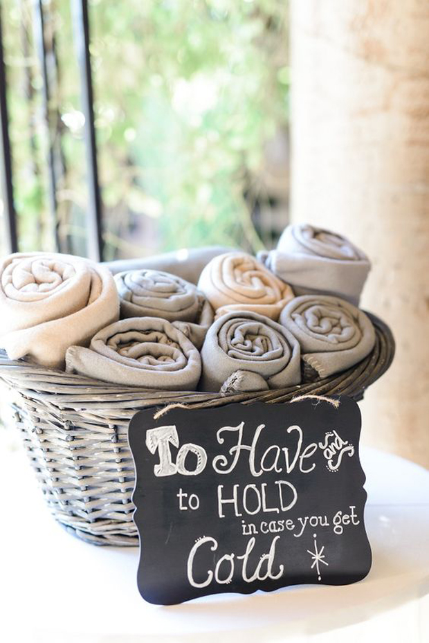 to-have-and-to-hold-incase-you-get-cold-blankets-for-guests