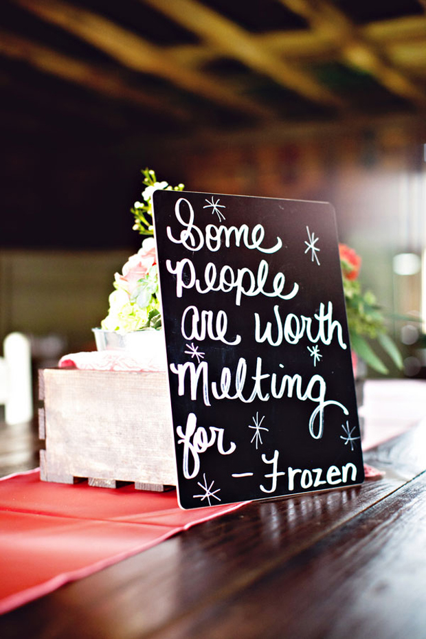 winter-wedding-ideas-some-people-are-worth-melting-for-frozen