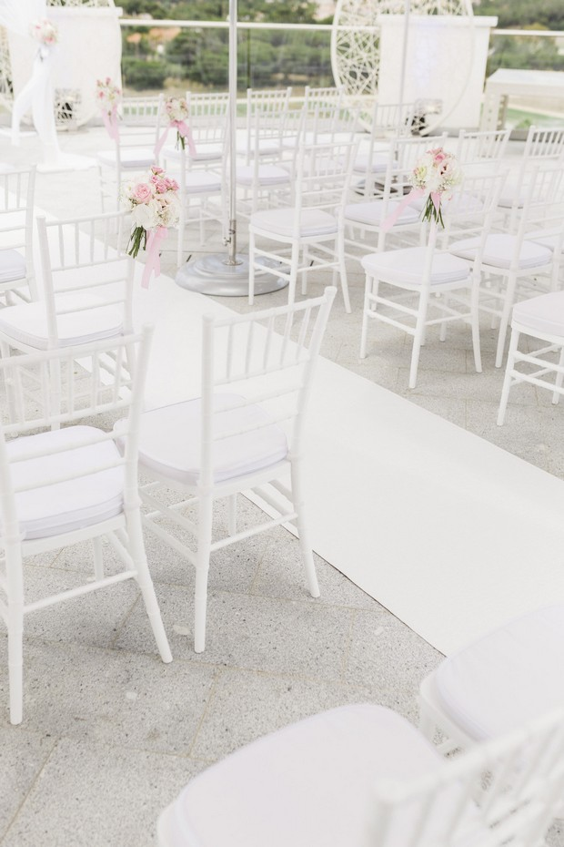 17-white-on-white-wedding-colour-palette-ceremony-chairs