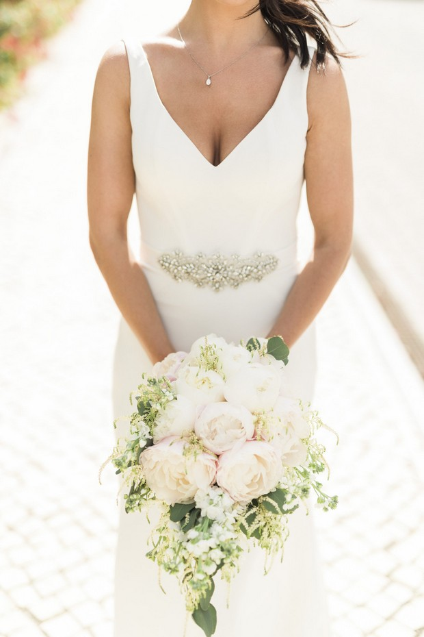 22-wedding-bouquet-peonies-pale-pink-white