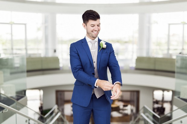 6-Real-Style-Groom-Navy-Blue-Suit-Next-Ireland