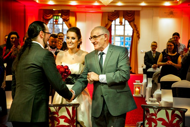bride-walking-up-the-aisle-with-dad