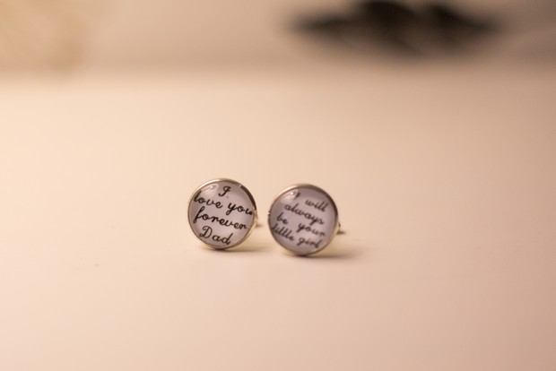father-of-the-bride-gift-personalised-cuff-links-i-will-always-be-your-little-girl