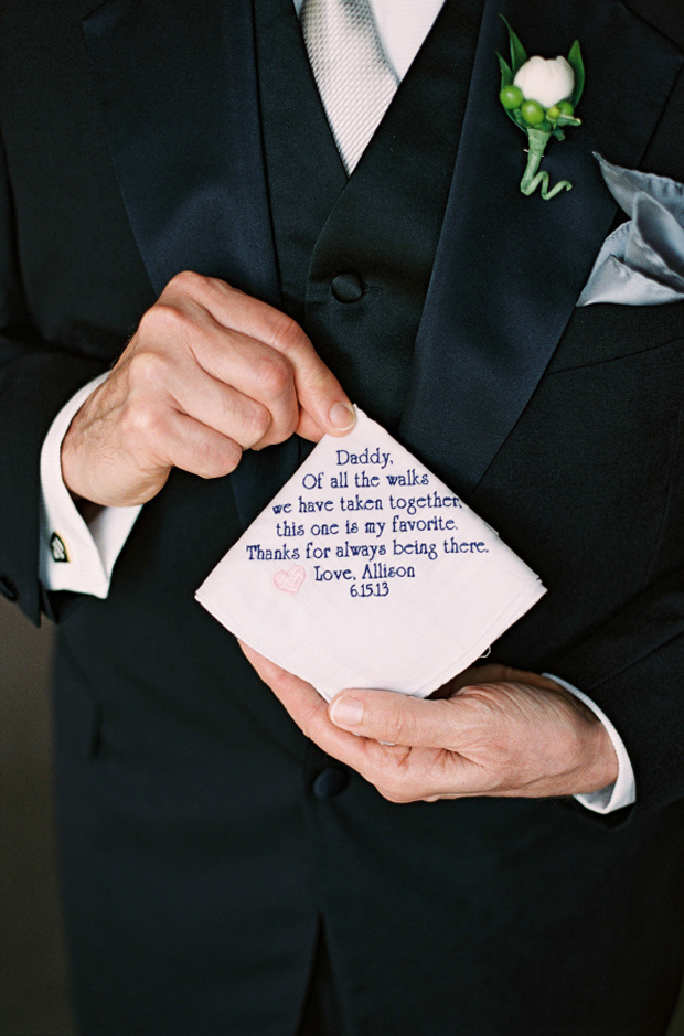 father-of-the-bride-handkerchief-wedding-gifts
