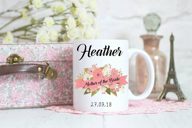 mother-of-the-bride-mug-gifts-parents-wedding