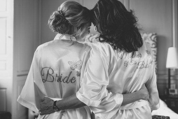 mother-of-the-bride-robe