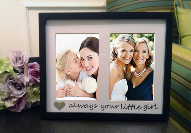 wedding-gifts-parents-always-your-little-girl-frame