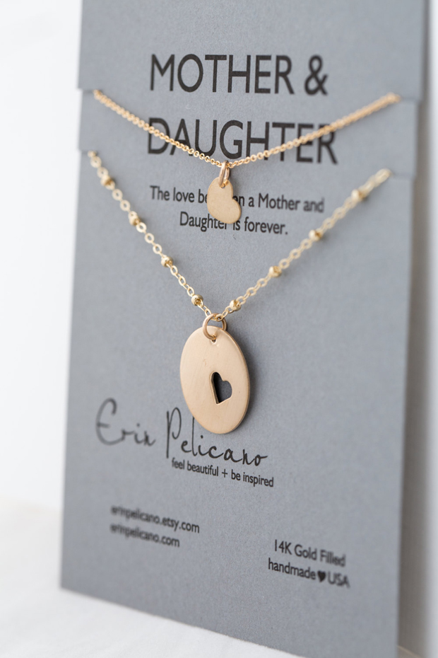 wedding-gifts-parents-mother-and-daughter-necklace