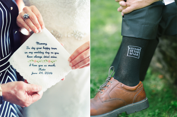 13 Thoughtful Wedding Gifts For Parents Weddingsonline