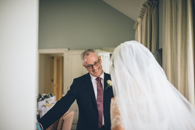 18-Father-of-the-Bride-first-look-wedding-photo-blog-Emma-Russell-Photography-weddingsonline