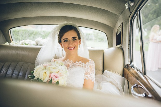19-Bride-Father-Car-Emma-Russell-Photography-weddingsonline (1)