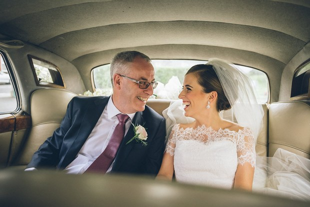 19-Bride-Father-Car-Emma-Russell-Photography-weddingsonline (2)