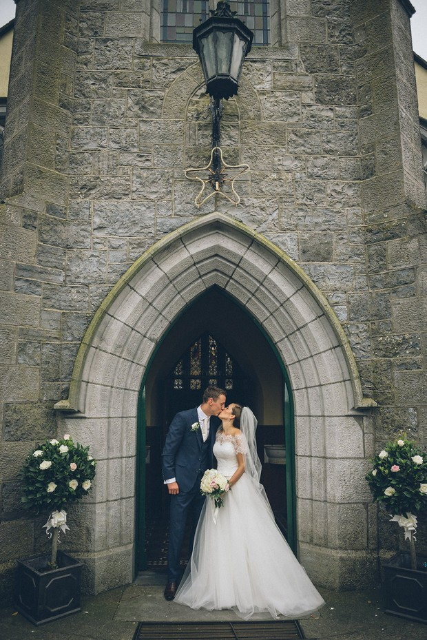 24-Classic-wedding-Virginia-Park-Lodge-Emma-Russell-Photography-weddingsonline (2)