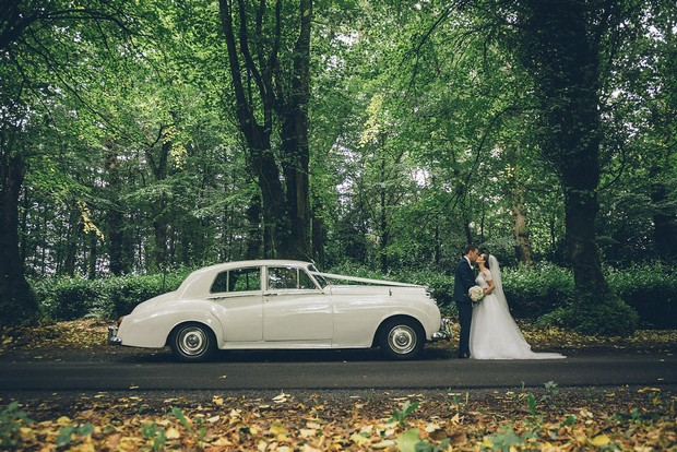 24-Classic-wedding-Virginia-Park-Lodge-Emma-Russell-Photography-weddingsonline (5)