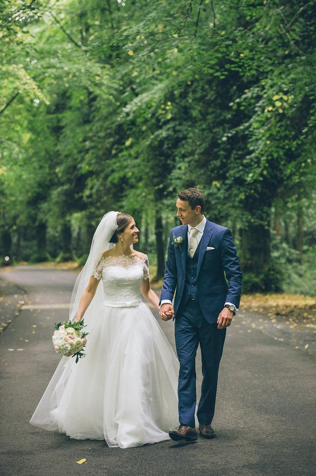 24-Classic-wedding-Virginia-Park-Lodge-Emma-Russell-Photography-weddingsonline (6)