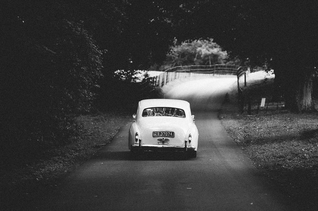 24-Classic-wedding-Virginia-Park-Lodge-Emma-Russell-Photography-weddingsonline (7)