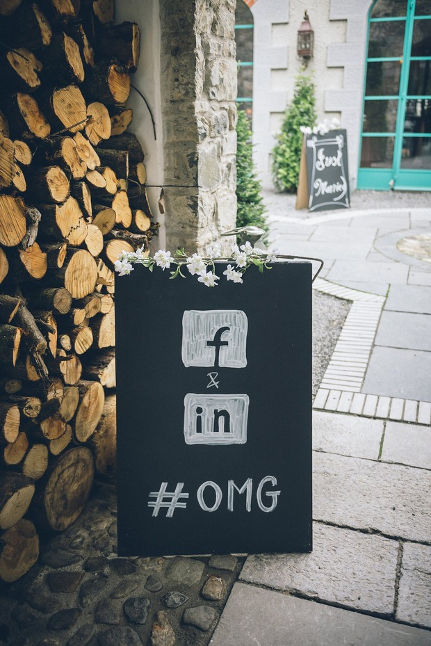 25-Social-Media-Wedding-Sign-Hashtag-Personal-Emma-Russell-Photography-weddingsonline