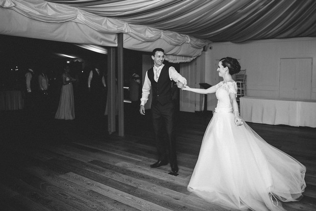 40-Real-Wedding-Virginia-Park-Lodge-Emma-Russell-Photography-weddingsonline (13)