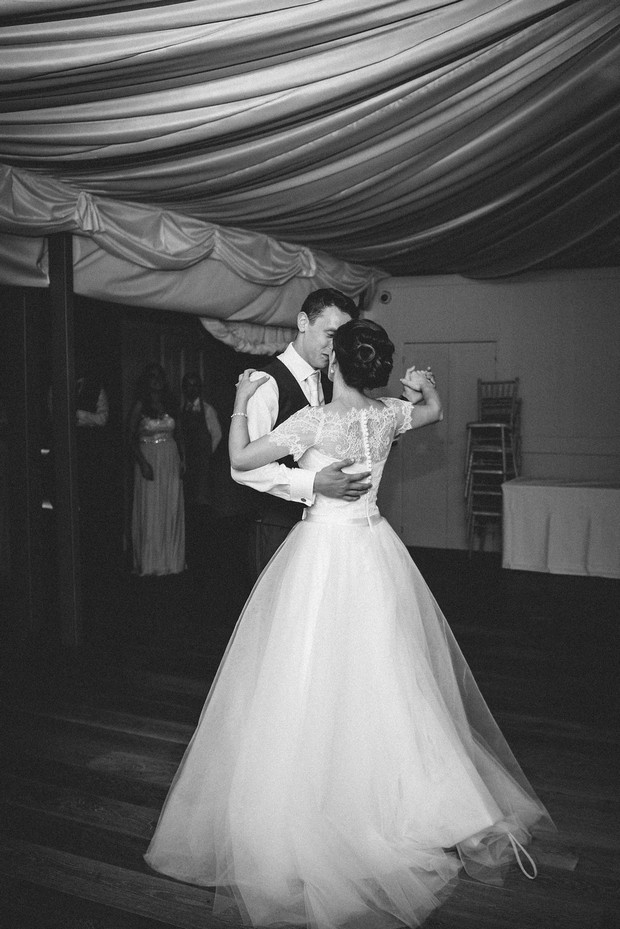 40-Real-Wedding-Virginia-Park-Lodge-Emma-Russell-Photography-weddingsonline (14)