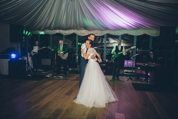 40-Real-Wedding-Virginia-Park-Lodge-Emma-Russell-Photography-weddingsonline (15)